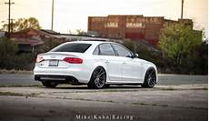 audi s4 rim this 2010 audi s4 with tsw wheels is a german stormtrooper wheelhero