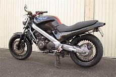 Honda Ntv 650 - honda ntv 650 hegi flickr