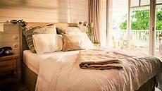 Barefoot Hotel Til Schweiger - til schweigers hotel barefoot living