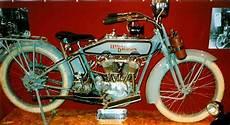 Types Of Harley Davidsons by File Harley Davidson 1000 Cc Ht 1916 Jpg