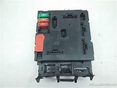 2008 smart car fuse box location 2008 2009 2010 2011 2012 2013 smart fortwo fuse box a4515401650 ebay