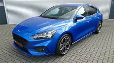 Ford New Focus C519 St Line Business 1 0 Ecoboost 6 Bak 5