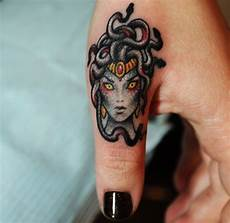 40 insanely cool tattoo placement ideas