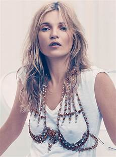 the best kate moss quotes