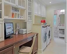 beautiful craft and laundry room designs multi purpose