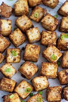 baked southwest tofu wrap free stacey homemaker