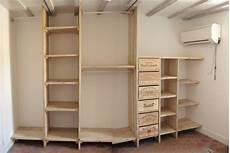 3 176 etag 232 res dressing en bois de pin bois paille et