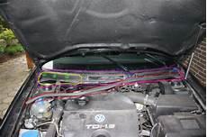 scheibenwischermotor golf 4 anleitung f 252 r s scheibenwischergest 228 nge und