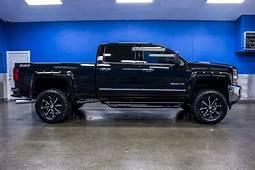 Best 25  2015 Chevrolet Silverado 2500hd Ideas On