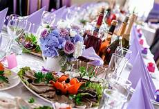 5 key photos every wedding caterer needs cheers and confetti blog by eventective