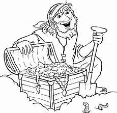 Ausmalbilder Ostern Biblisch Malvorlage Hirte Mit Schaf Top Kostenlos F 228 Rbung Seite