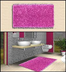 tappeti on line tappeti bamboo on line a prezzi outlet tappeti shaggy a