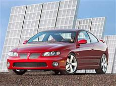 blue book value for used cars 2002 pontiac bonneville electronic toll collection used 2004 pontiac gto coupe 2d pricing kelley blue book