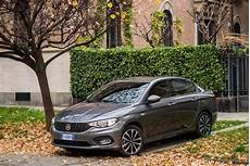 Fiat Tipo India Launch Date Price Specifications