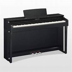 clp 625 overview clavinova pianos musical