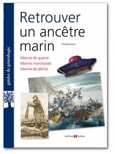 171 Photos De Mariage 187 Logiciel Pour Cr 233 Er Albums Et P 234 Le
