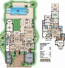 moderne luxusvilla grundriss custom luxury home plans bright design floor small
