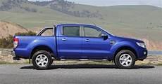 2011 ford ranger wildtrak 4 215 4 review caradvice