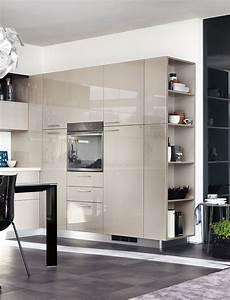 scaffali per armadi casabook immobiliare in cucina i vani a giorno fanno tendenza