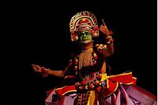 know all about kerala traditional know about the traditional dances of kerala folk dances