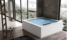 pulizia vasca idromassaggio prezzi manutenzione vasca idromassaggio habitissimo