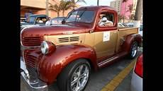 fargo dodge ch 226 ssis vintage autos cl 225 sicos 05 dodge fargo