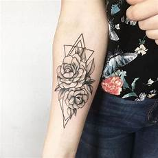 1001 ideas and inspirations for cool forearm tattoos