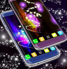samsung s6 live wallpaper hd 3d live wallpapers for samsung galaxy s6 edge安卓下载 安卓版