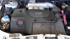 how does a cars engine work 2002 jaguar xj series parental controls selling the engine from this 2002 jaguar x type 3 0l motor with 81 959 miles youtube