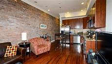 exposed brick two best new listings exposed brick two car garage and an