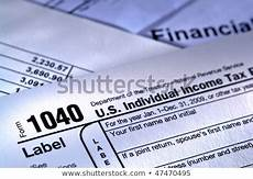 tax preparation stock images royalty free images vectors