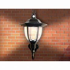 solar powered wall l motion activated security lights wireless outdoor lantern beautiful