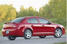 auto air conditioning repair 2007 chevrolet cobalt windshield wipe control 2007 chevrolet cobalt conceptcarz com