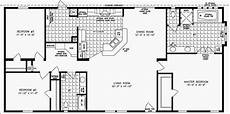 1800 square foot ranch house plans 23 unique 1800 sq ft ranch house plans 1800 sq ft ranch