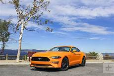 2018 ford mustang gt drive digital trends
