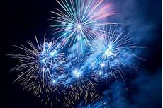 bingham memorial hospital announces independence day