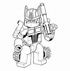 Malvorlagen Transformers Wiki Ausmalbilder Transformers Einzigartig 30 Tolle