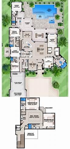 mediteranian house plans meditteranean house plan mediterranean house plan