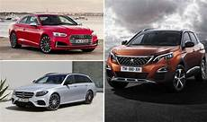 new car discount manufacturers offer discounts and money