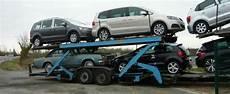 prix transport voiture transport voiture sans permis soci 233 t 233 bethus transports