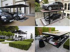 garage de voiture d occasion orleans ascenseur pour voiture un garage sous terrain pour votre voiture ascenseur maison d