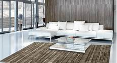 negozio tappeti roma tappeti design ispirato all alta moda punto tessile