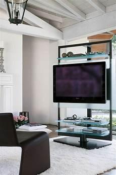 Fernseher Verstecken Möbel - dekoideen und tipps f 252 r die fernsehwand tv m 246 bel
