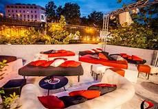 terrazza martini terrazza martini roma il posto dove bere bene nel cuore