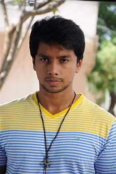 Malvorlagen Irfan Irfan Actor Wiki Biography Age Serials