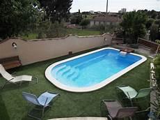 piscine avec bloc filtrant filtrinov pour piscine coque