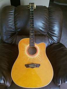 New And Used Acoustic Guitar For Sale In Seattle Wa Offerup