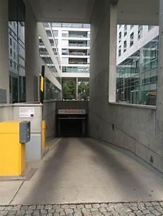 garage berlin axel springer stra 223 e 55 garage parking in berlin parkme