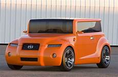 twitter car ultra tune on quot is this the world s ugliest car