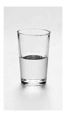 ist das glas halb voll oder halb leer 3 freizeit